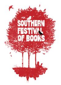 Southern Festival